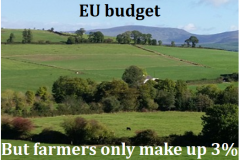 http://naturerising.ie/wp-content/uploads/2019/10/EUTax.png