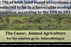 http://naturerising.ie/wp-content/uploads/2019/09/LandBasedEco.png