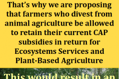 http://naturerising.ie/wp-content/uploads/2019/10/farmers.png